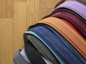 belts-193228_1280